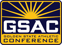 Golden State Athletic Conference
