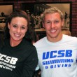 UCSB-Swimming-Tabber